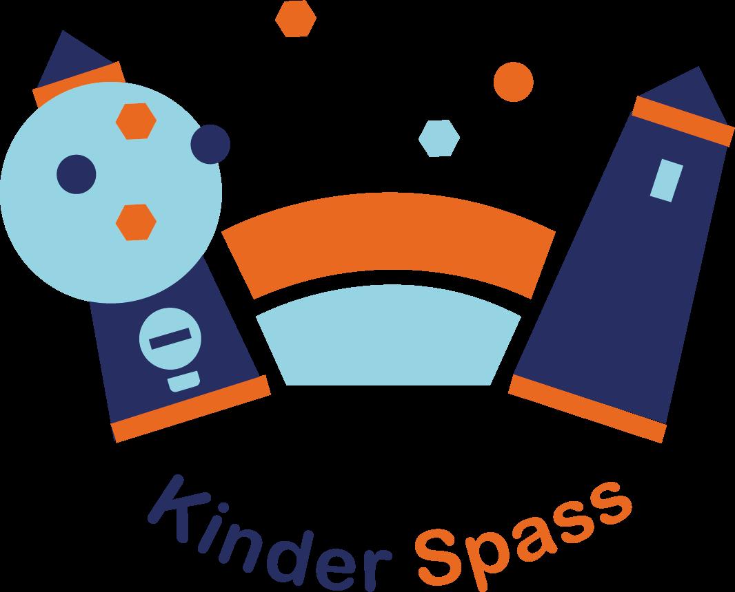 kinder-spass.de-Logo